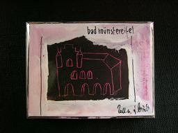 11 Bad Münstereifel