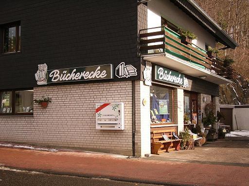 BchereckeBlankenheim_137525909237