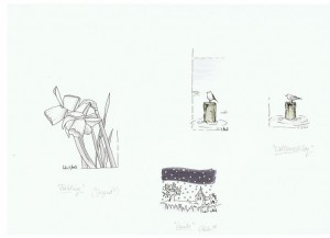 Illustrationfrhling-Kopie_137525909263