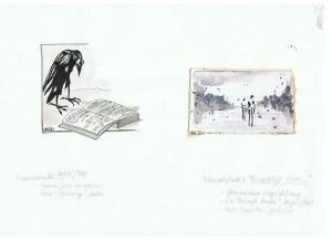 Illustrationlebensabschnitt-Kopie_137525909263