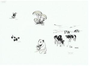 Illustrationsommer-Kopie_137525909263