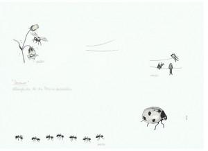 Illustrationsommer2-Kopie_137525909263
