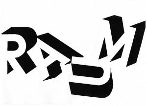 Raum C Logo 2